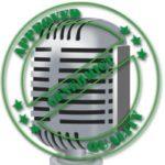 Die Qualität beim Mikrofon kaufen