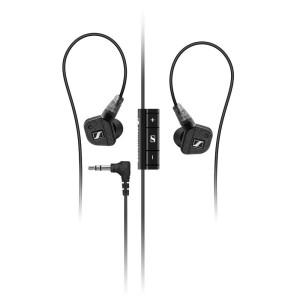 Sennheiser ie8 In-Ear Kopfhörer