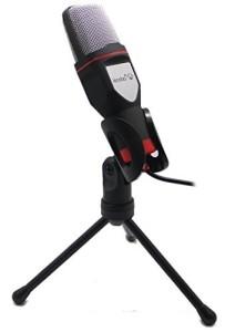 USB Mikrofon Budget-Tipp Kinobo Natsuki