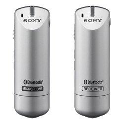 Sony ECM AW3 Bluetooth Mikrofon