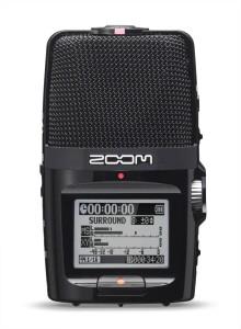 digitaler Voice recorder zoom h2 kaufen