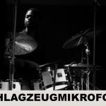 Schlagzeugmikrofone – Was Du wissen solltest!