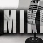 Tischmikrofon Test und Vergleich der beliebtesten Modelle