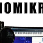 Studiomikrofon mit USB-Anschluss für den PC kaufen