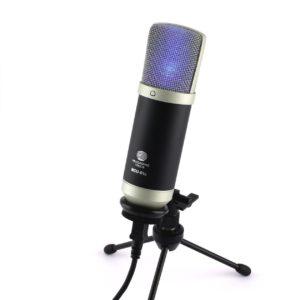 Tischmikrofon MCU-01