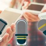 Die besten iPhone-Mikrofone für iOS Smart Devices