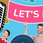 Lets-Play-Mikrofon - gute und günstige Mikrofone für Youtube Aufnahmen 2019