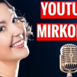 Das beste Youtube-Mikrofon 🎤 Mikrofone für Let's play & Vlogs