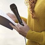 Sennheiser Mikrofon - hohe Qualität zu fairem Preis 2019