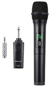Mbuynow Bluetooth UHF Mikrofon