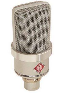 neumann mikrofon tlm102