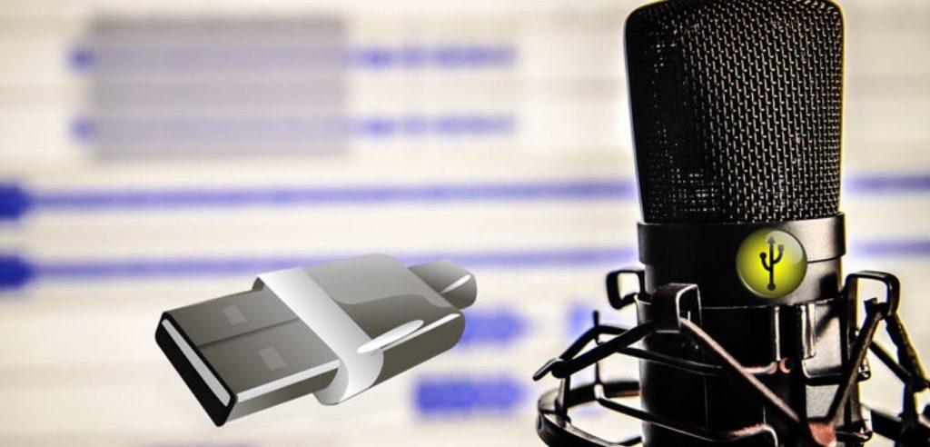 USB-MIKROFON-TEST 2020 - Echt getestet mit Videos & Klangbeispielen!