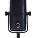 Elgato Wave:3 USB-Gaming Mikrofon